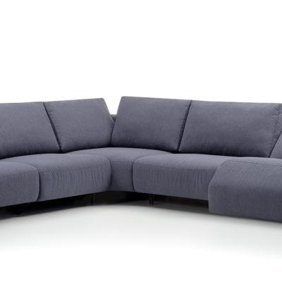 Romano - Rubique - Blue (2)