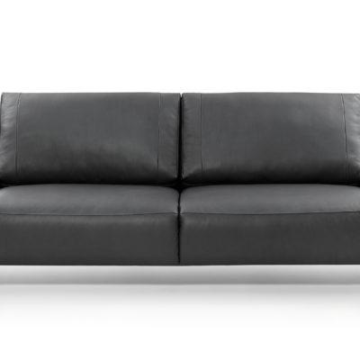 Romano - Verdi - Carbon