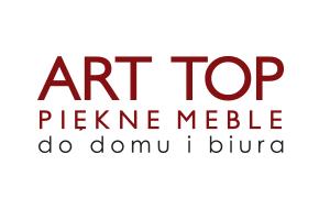 Meble biurowe, meble wypoczynkowe na zamówienie i wymiar - salon ArtTop Meble Szczecin