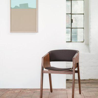 Merano fotel