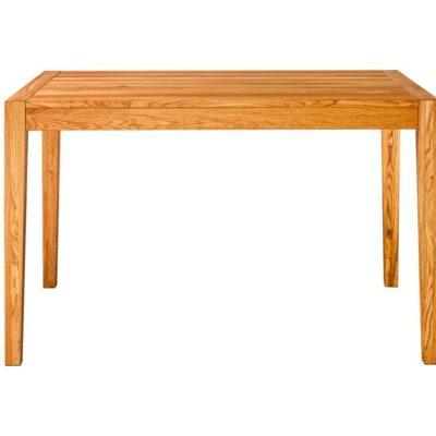Stół 978 główne