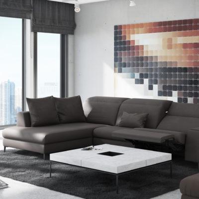 Donato - Grimaldi - Grey (1)