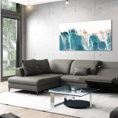 Donato - Grimaldi - Grey (2)